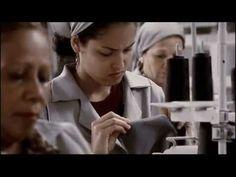 Brecha En El Silencio Pelicula Completa (2012) - YouTube
