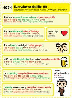 koreansk fyr dating kultur hyderabad dating site