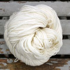 Type 49131 4ply Bamboo Sock 80% Superwash Bluefaced Leicester                              20% Bamboo         100g hanks 400m per 100g
