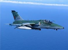 Brazilian Air Force, Thing 1, Ghibli, Fighter Jets, Aviation, Aircraft, Military, Vehicles, Planes
