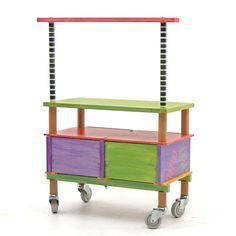 printer sehpa 2 Kitchen Cart, Bar Cart, Tv, Furniture, Home Decor, Decoration Home, Room Decor, Television Set, Home Furnishings