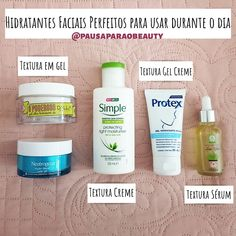 Crawling In My Skin, Beauty Care, Beauty Hacks, Skin Care Routine Steps, Under My Skin, Facial Care, Perfect Skin, Moisturiser, Skin Tips