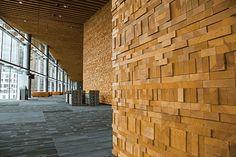 CNC Lemn Prelucrare lemn - Panouri decorative