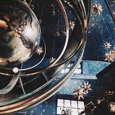 Image de stars, blue, and ravenclaw Ravenclaw, Images Harry Potter, Images Esthétiques, Hogwarts Houses, Hogwarts Mystery, Blue Aesthetic, Makeup Aesthetic, Flower Aesthetic, Kpop Aesthetic