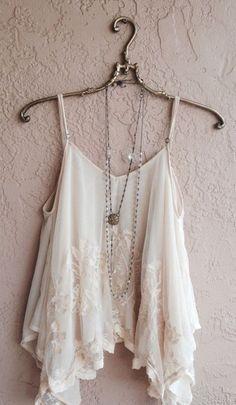 Lace I love it!!!