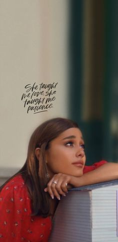 Quotes Famous People Celebrities Ariana Grande 36 Ideas For 2019 Ariana Grande 2018, Ariana Grande Quotes, Ariana Grande Lyrics, Ariana Grande Drawings, Ariana Grande Pictures, Ariana Grande Background, Ariana Grande Wallpaper, Fotografia Vsco, Thank U