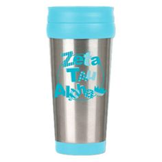 Zeta Tau Alpha Sorority Accessories