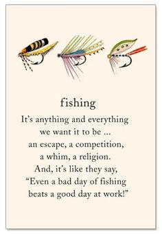 Fishing on pinterest gone fishing fishing signs and fishing for What age do you need a fishing license in texas