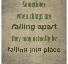 uplifting quotes | 61026-Uplifting+quotes+sayings+thing.jpg