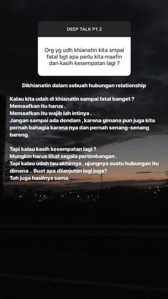 Ispirational Quotes, People Quotes, Mood Quotes, Daily Quotes, True Quotes, Best Quotes, Deep Talks, Cinta Quotes, Quotes Galau
