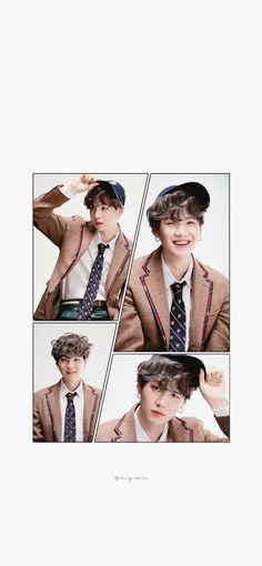 BTS Version 4 lockscreen / wallpaper edit by: Feel free to use! Bts Suga, Min Yoongi Bts, Bts Bangtan Boy, Namjoon, Taehyung, Foto Bts, K Pop, Mixtape, Jin Kim