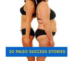paleo weight loss success stories (1)