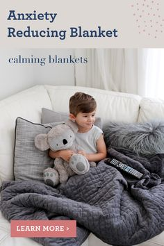 Get your Calming Blanket today and rediscover a good night's sleep! Our weighted blanket was designed to help with stress and troubled sleep. snuggle blanket, snuggie, the comfy, the comfy blanket, the comfy com, thecomfy, couch blanket, thick blanket, ultimate blanket, fleece blanket, oversized fleece blanket, over sized blanket, super fleece, tv blanket ,snuggie australia, thick snuggie blanket, the comfy, the comfy blanket, huggle, cozy blanket, best blanket, the comfy, tv blanket, comfy Couch Blanket, Snuggle Blanket, Weighted Blanket, Invitation, Comfy Blankets, Single Moms, Group Boards, Bitcoin Mining, Christmas Activities
