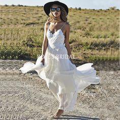 http://www.luulla.com/product/458985/chiffon-beach-wedding-dress-ivory-bridal-dresses-cheap-wedding-dress-beach-wedding-dresses-sexy