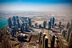 qatar--