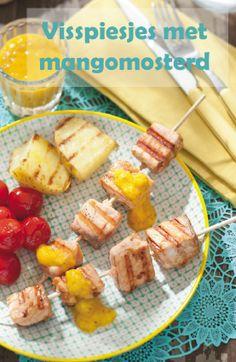 Dit recept en 8 andere gezonde BBQ-gerechten vind je in ons gratis receptenboekje. Meld je aan voor de nieuwsbrief van GezondheidsNet en download 'm meteen! http://www.gezondheidsnet.nl/gratis-boekjes-met-lekkere-recepten/gratis-boekje-gezonde-recepten-voor-op-de-barbecue
