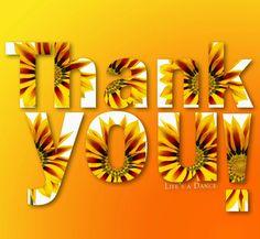 8. deň: Ďakujem Existuje slovo, ktoré má tú najnepochopiteľnejšiu silu úplne vám zmeniť život, keď ho vyslovíte. Slovo, ktoré vám prinesie absolútnu radosť a šťastie, len čo vám prejde cez pery.Slovo, ktoré vám spôsobí v živote zázraky, odstráni negativitu a prinesie vám hojnosť vo všetkých oblastiach. Slovo, ktoré povolá všetky vesmírne sily, aby pracovali vo váš prospech, keď ho vyslovíte a úprimne precítite. Len jedno slovo stojí medzi vami, šťastím a vynívaným životom... ĎAKUJEM.