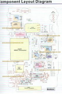 would like to convey the wiring diagram about cell phone circuit diagram b Free Mobile Phone, New Mobile Phones, Mobile Phone Repair, Prepaid Phones, Smartphone Hacks, Simple Mobile, Nokia 3, Circuit Diagram, Useful Life Hacks
