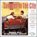 Summer in the City St. Clair Records http://www.amazon.com/dp/B00005AWMN/ref=cm_sw_r_pi_dp_3jECwb0BNWQDZ