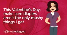 Funny Free Ecards For Valentine's Day (Images): Moms, Dads, Parents, Women and Men