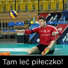 Fabian nie jesteśmy w Hogwarcie  #fabiandrzyzga #resovia #mem #smieszne #polskiememy #siatkarz #likezalike #follow4follow #humor #siatkówka #volleyball #polishvolleybal #siatkówka #trennig #Drzyzga