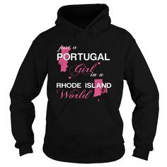 PORTUGAL-RHODE-ISLANDPORTUGAL-RHODE-ISLANDSite,Tags