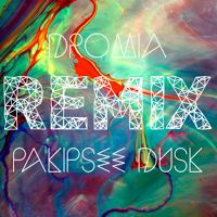 Pakipsee Dusk - Act Like That (Dromia Remix) by Dromia on SoundCloud