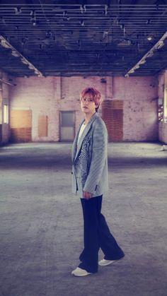 Check out Super Junior @ Iomoio Heechul, Cho Kyuhyun, Siwon, Leeteuk, Super Junior, Programa Musical, My Superman, Instyle Magazine, Cosmopolitan Magazine