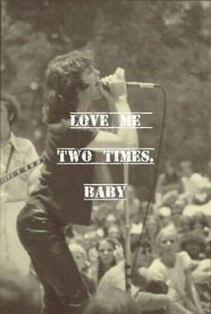"The Doors by joann. Jim Morrison. The Doors. John Densmore, Robby Krieger, Raymond Manzarek (1939.2013), and James Douglas ""Jim"" Morrison ☮ [December 8, 1943 ― July 3, 1971] ♡ The Doors. #JimMorrison #TheDoors #Music #Rock #Legend #Magazine #Quote #Art"