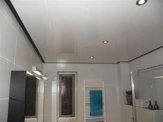 plafond badkamer - Google zoeken
