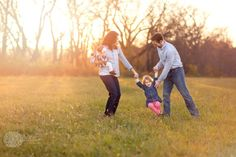 """""""The bond that links your true family is not one of blood, but of respect and joy in each other's life."""" » Bucks County PA, Philadelphia PA newborn, children and family portrait photographer 