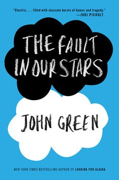 done finally it was great. i loved it i just wish Augustus didnt die D: that was like my worst nightmare D: i mean if i loved him and he died id be like fuck life *kills self*