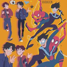 Tom Taylor, Flying Dog, Damian Wayne, Silver Age, Nightwing, Marvel Dc Comics, First They Came, Disney Characters, Fictional Characters