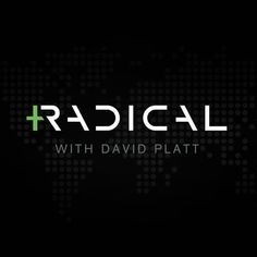 The latest sermons from teacher, author, and pastor David Platt—delivered weekly. Christian Podcasts, David Platt, Pastor David, Christian Organizations, Finding God, Always Smile, Christianity, Acting, Encouragement