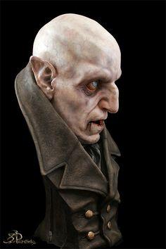 Horror Show, Horror Art, Fantasy Creatures, Mythical Creatures, Zombicide Black Plague, Silent Horror, Vampire Masquerade, The Frankenstein, Horror Themes
