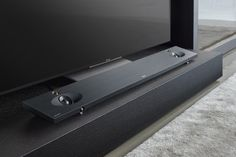 Amazon.com: Sony HTNT5 Sound Bar with Hi-Res Audio and Wireless Streaming: Home Audio & Theater