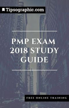 The Business School at Harvard University Agile Project Management Tools, Project Management Certification, Project Management Professional, Project Management Templates, Pmp Exam Prep, Exam Study, Business Analyst, Business Management, Powerful Words