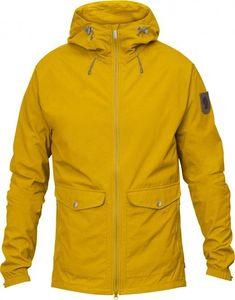 BURDA - 6815 BURDA da uomo Sewing Pattern 6815 Aderente Jeans e Pantaloncini Lunghi