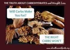 There are evidence-based reasons that prove carbohydrates and weight loss go hand-in-hand. To achieve your weight loss goals, you need carbs in your life. Low Carb Diets, Low Carb Diet Menu, Low Carb Dinner Recipes, Calorie Diet, Healthy Food Choices, Good Healthy Recipes, Healthy Meals, Free Recipes, Low Carb Breakfast