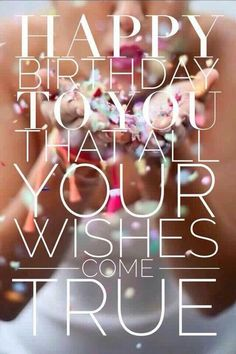 Happy Birthday Cousin Quotes and Images 130 Happy Birth. - Happy Birthday Cousin Quotes and Images 130 Happy Birthday Cousin Quotes w - Happy Birthday Best Friend, Birthday Wishes For Sister, Birthday Wishes Quotes, Happy Birthday Messages, Happy Birthday Greetings, Girlfriend Birthday, Boyfriend Girlfriend, Happy Birthday Daughter From Mom, Funny Birthday Message