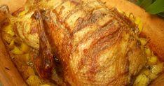 Bevált receptek fényképes gyűjteménye: ételek, sok-sok sütemény, befőzés, ünnepi menü, gyors ebédek. Gimme Some Oven, Hungarian Recipes, Pressure Cooker Recipes, Food 52, Grilling, Easy, Pork, Food And Drink, Turkey