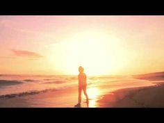 Qibe - menatap senja - YouTube