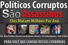Folha do Sul - Blog do Paulão no ar desde 15/4/2012: TRÊS CORAÇÕES: NOVAS DENÚNCIAS ENVOLVENDO COMPRAS ...