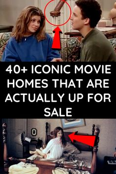 When you see homes in movies or on TV shows, do you ever wonder who gets to live in them when it is not used for filming? 70s Outfits, Curvy Outfits, Cool Outfits, Tight Prom Dresses, Edgy Nails, Diy Bags Purses, Lovely Girl Image, Gym Workout For Beginners, Eye Makeup Art