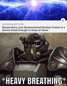 Picture memes by peppy: comments - iFunny :) Fallout Facts, Fallout Funny, Fallout Tips, Fallout Power Armor, Dark Humour Memes, Humor, Fallout New Vegas, Fall Out 4, Funny Comics