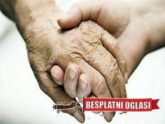 Nega pokretnih starih lica - Besplatni mali oglasi, Besplatni Oglasi Beograd, Besplatni Oglasi Novi Sad, Besplatni Oglasi, Oglasi Besplatni