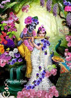 Hare Krishna ॐ Krishna Radha, Hare Krishna, Krishna Lila, Krishna Statue, Lord Krishna Images, Radha Krishna Pictures, Krishna Photos, Radha Rani, Iskcon Krishna
