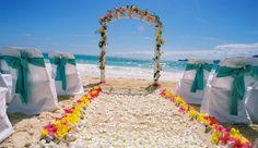 beach wedding - Google 検索