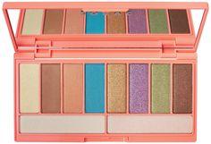 Amazon.com: LORAC Alter Ego Eye Shadow Palette In Dream Girl, Dream Girl, 0.700 oz.: Luxury Beauty