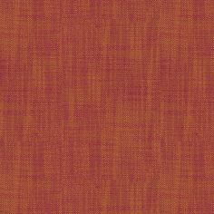 Free shipping on Kravet designer fabric. Over 100,000 fabric patterns. Only first quality. SKU KR-32470-12. Swatches available.